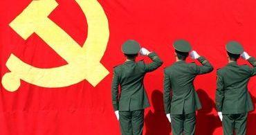 China quer que doutrina católica se adeque ao comunismo