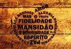 Os 9 frutos do Espírito que vão transformar sua vida