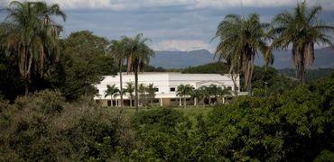 """Brasileiros dizem que foram mantidos como """"escravos"""" por igreja dos EUA"""