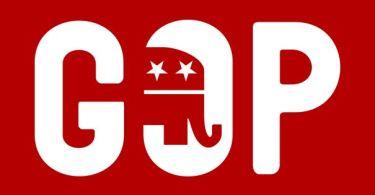 Eleitor americano processa Partido Republicano, acusando-o de fraude