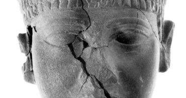 Estátua de faraó encontrada em Israel pode comprovar relatos do Livro de Josué