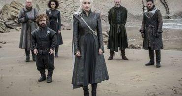 Pastor questiona como cristãos podem assistir Game of Thrones