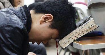 """Missionária conta segredo do avivamento na Coreia do Sul: """"Oração na madrugada"""""""