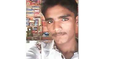 Jovem cristão é espancado até a morte em sala de aula por colegas muçulmanos