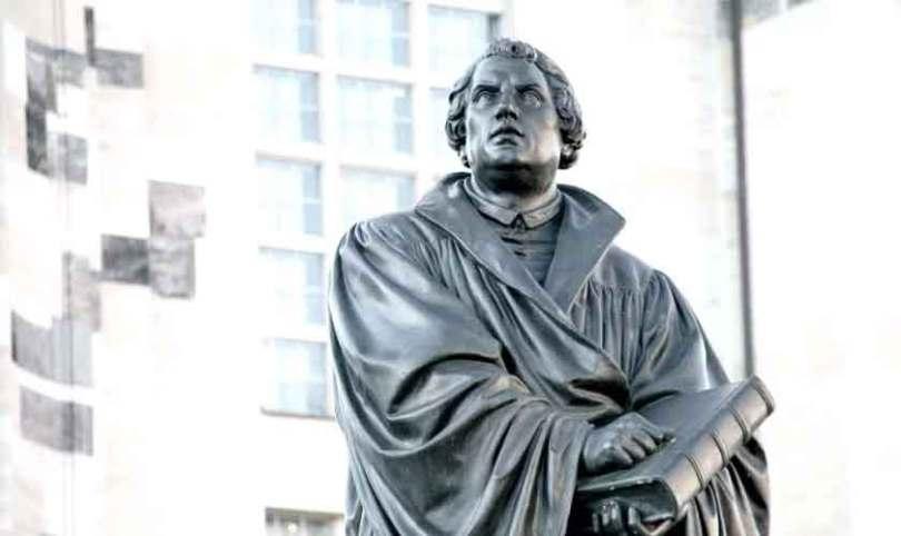 """Pastores e teólogos se unem para assinar """"Confissão Católica Reformadora"""""""