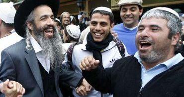Rosh HaShaná: Judeus comemoram o ano de 5.778