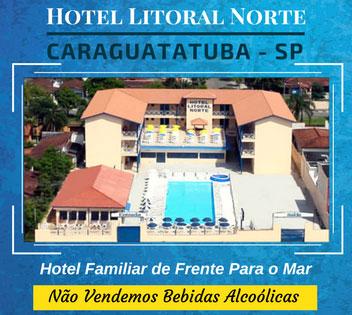 banner_hotel-litoral-norte.jpg