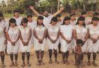 Pastor é criticado e denunciado no MPF por batizar índios