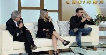 """Superpop: Feliciano e Marisa Lobo mostram que """"cura gay"""" é discurso ideológico de esquerda"""
