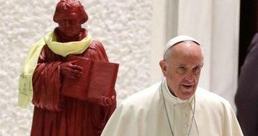 """Católicos e evangélicos estão mais """"próximos"""" que imaginam, diz pesquisa"""