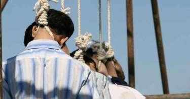 Países islâmicos são impedidos pela ONU de prender cristãos por 'blasfêmia'