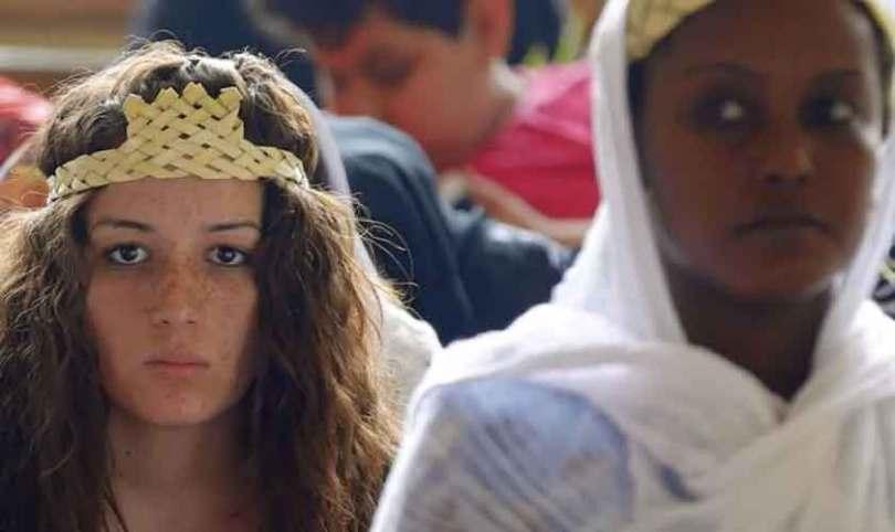 Ex-muçulmanos revelam que eram pagos para se infiltrar e sequestrar meninas cristãs