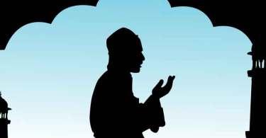 """Muçulmano se entrega a Jesus após fazer oração sincera: """"Deus, me mostre a verdade"""""""