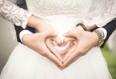 'Casamento perfeito' é uma mentira alimentada pelo diabo, diz autor cristão