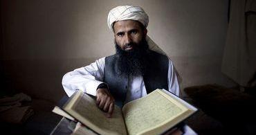 Islã é a religião oficial de 27 países; cristianismo em 13