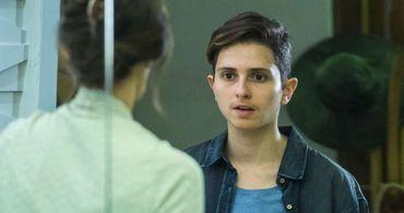 """Novela da Globo sugere que transexualidade é """"evolução humana"""""""