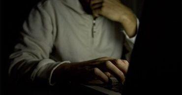 Estudo revela o efeito da pornografia sobre os casamentos