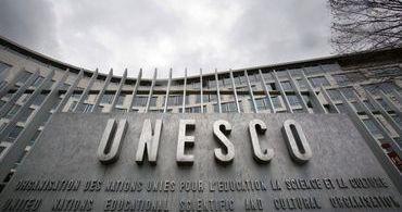 Em apoio a Israel, Estados Unidos saem da Unesco