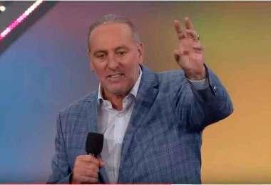 """Austrália vota por casamento gay e pastor da Hillsong responde: """"A Bíblia não mudará"""""""