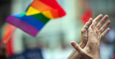Homossexualidade na música gospel: conheça cinco artistas que se tornaram LGBT