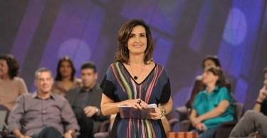 """Pastor revela que não assiste o Encontro com Fátima Bernardes e aponta motivo: """"Conceitos anticristãos"""""""