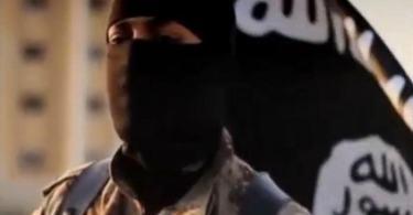 Estado Islâmico faz ameaças de terrorismo em festas de ano novo e mira igrejas
