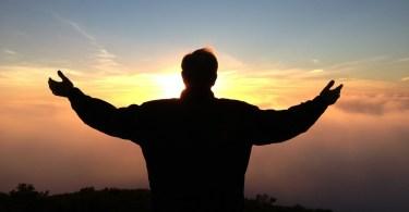 QS - Inteligência Espiritual