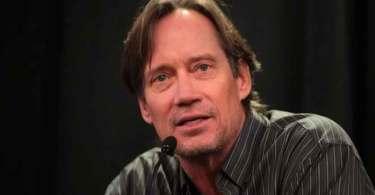 """""""O aborto é um eufemismo para o assassinato"""", diz ator de Deus Não Está Morto"""
