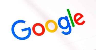 Dispositivo do Google informa sobre Buda e Maomé, mas não diz quem é Jesus