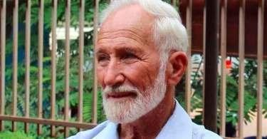 Milhares de pessoas vão às ruas para pedir a libertação 'médico missionário', na África