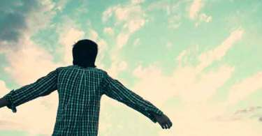 Conhecendo Deus pessoalmente