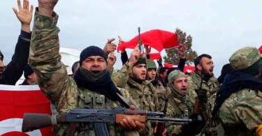 Turquia é ameaça ainda maior que o Irã para Israel, alerta pastor