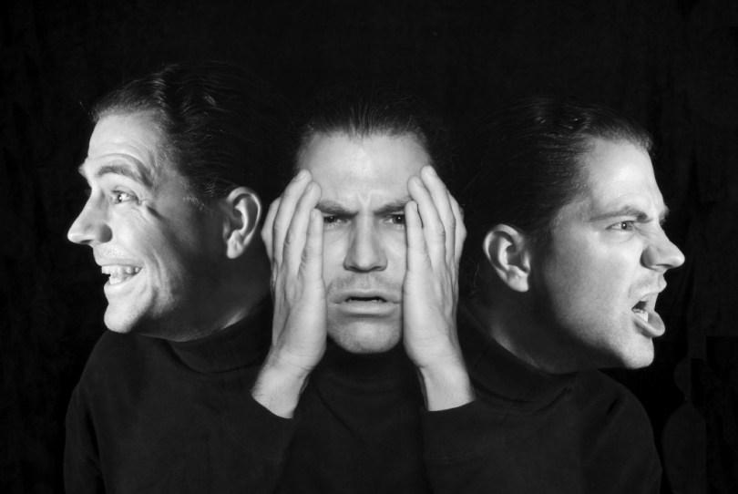 O psiquiatra Lyle Rossiter nos comprova que o esquerdismo é uma doença mental
