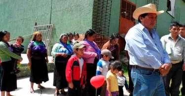 Igrejas são obrigadas a pagar traficantes para poder funcionar, no México