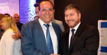 Joel Engel pede perdão às autoridades de Israel pela postura do Brasil na ONU