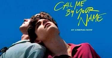 Hollywood dá Oscar a filme que mostra relação homossexual entre adulto e adolescente