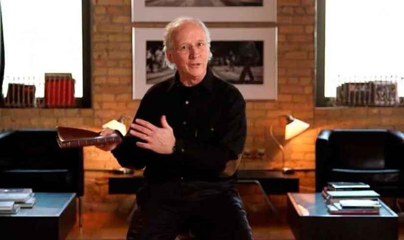 """John Piper fala sobre salvação de católicos: """"É possível pelo encontro genuíno com Cristo"""""""