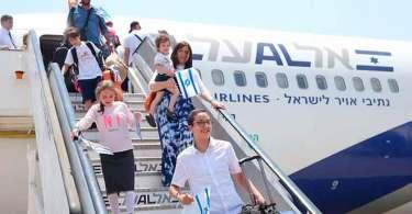 Evangélicos são os principais responsáveis pelo retorno de judeus a Israel