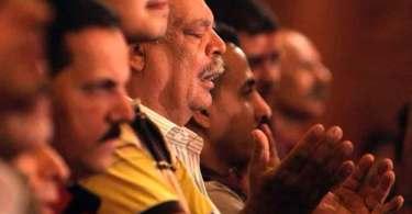 Movimento mundial de oração pretende ganhar 1,5 bilhão de muçulmanos para Cristo