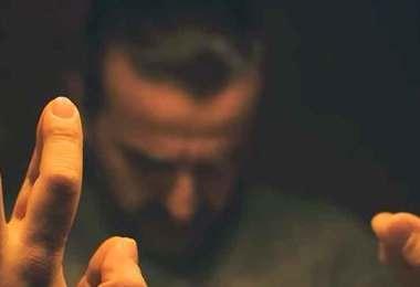 """""""Não seja um caçador de profecias, busque conhecer a palavra de Deus"""", diz pastor"""
