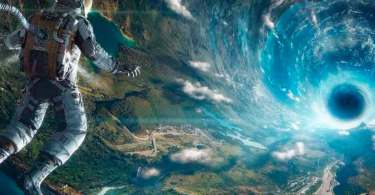 Evidências apontam uma inteligência por trás do universo, reconhece cientista da Nasa