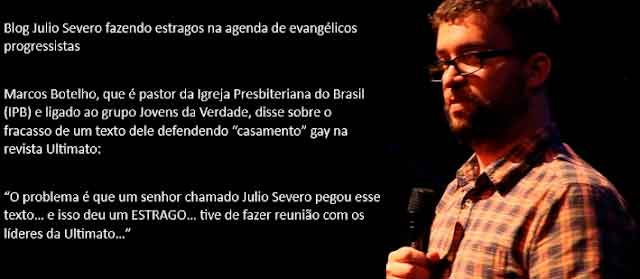 Ariovaldo Ramos defende Lula. O que estranhar?