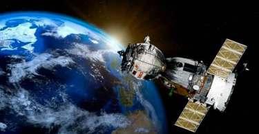"""""""Eu vejo a mão de Deus nas maravilhas do espaço"""", diz cientista da NASA"""