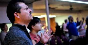 Três líderes evangélicos foram mortos no México, somente em abril