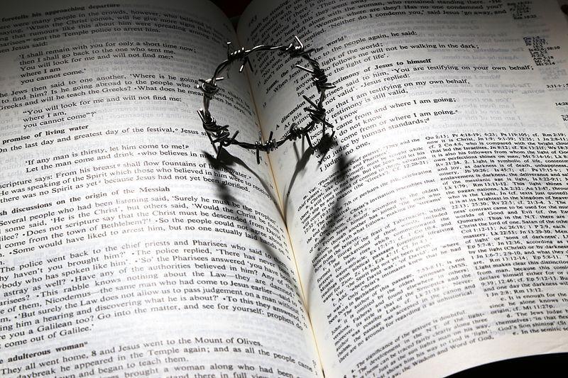 Quais são os elementos essenciais da mensagem do evangelho?