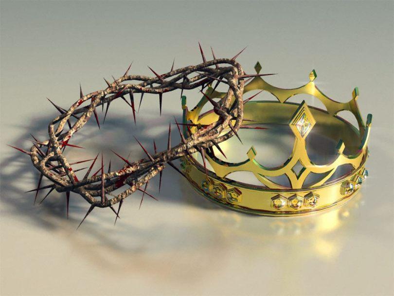 Quais são as coroas celestiais que os crentes podem receber no Céu?