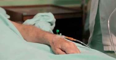Homem desperta do coma após ter visão do céu e de Jesus