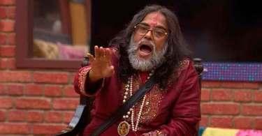 Líder hindu exige que cristãos deixem a Índia ou sejam expulsos à força