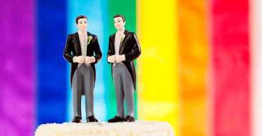 """Aceitação da homossexualidade cresce, mesmo entre """"conservadores"""" dos EUA"""