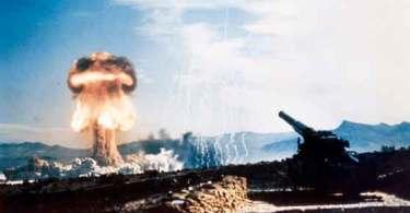 Mídia e políticos americanos se unem e pressionam por mais guerra